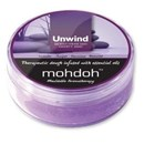 Mohdoh Mouldable Aromatherapy - Unwind