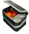 Fridge To Go 6 Can Lunch/ Cooler Bag  
