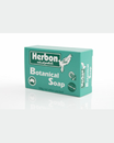 Herbon Botanical Soap - 100g