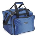 Gelert 48 Can 25 Litre Cool Bag Blue