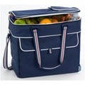 Premium Cooler Bag 31 litre by Polar Gear