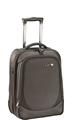 Antler Traverse Cabin Mobile Office Case Bronze