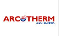 Arcotherm Space Heaters