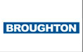 Broughton Warehouse Heaters