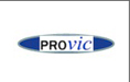 Provic Portable Dehumidifiers