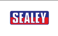 Sealey Propane Heaters and Commercial Radiant Heaters