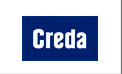 Creda Storage Heaters