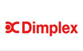 Dimplex Energy Efficient Electric Heating