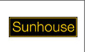 Sunhouse heaters