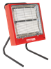 Sealey CH2800 2.8kw 230v Ceramic Heater
