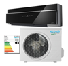 Eco Air ECO940SD Y Series 9000Btu 2.5Kw Inverter Heat pump System