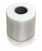 Elements eFixings eMesh Self-Adhesive Mesh for use with the Elements Range