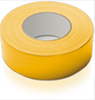 Elements eFixings eds50 eFix Double Sided Tape for use with the Elements Range