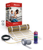 Elements eMat Pro 100 Under Floor Heating Kit For Timber Based Floors.