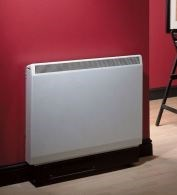 Creda TSR18AW 2.5kw Sensor Plus Automatic Storage Heater