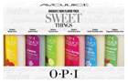 Avojuice Skin Quenchers 6x30ml