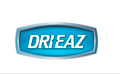 Dri-Eaz Building Restoration Dehumidifiers