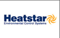 Heatstar Swimming Pool Dehumidifiers