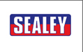 Sealey Commercial Dehumidifiers