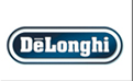 Delonghi Domestic Laundry Drying Dehumidifiers