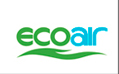 Eco Air Portable Desiccant Dehumidifiers