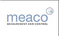 Meaco Domestic and Swimming Pool Dehumidifiers