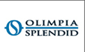 Olympia Splendid Wall Mounted Dehumidifiers