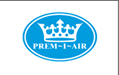 Prem-I-Air Dehumidifiers