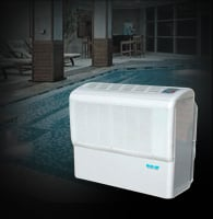 Swimming Pool Dehumidifiers