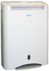 Eco Air DD322FW SIMPLE 10L Per Day Desiccant Dehumidifier Saturday delivery