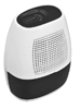 Prem-I-Air Xtreem 10 Litre Electronic Humidity Control Dehumidifier