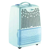 Secco Pur Home Dehumidifier