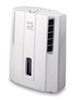 DeLonghi DES14 14Ltr Per Day Compact Portable Dehumidifier 