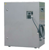 HB CR600LK Dessiccant Dehumidifier from the CR-LK Range