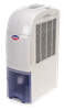 Sealey SDH20 20 litre per day Compressor Dehumidifier
