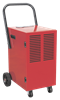 Sealey SDH30 30Ltr per day Industrial Compressor Dehumidifier
