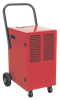 Sealey SDH50 50Ltr per day Industrial Compressor Dehumidifier