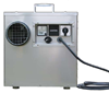 HB CR2400T desiccant dehumidifiers from the CR-T Range