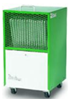 Ebac Industrial Products BD70 240v 70 liter per day dehumidifier (BD70)