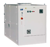 HB CR5000T desiccant dehumidifiers from the CR-T Range