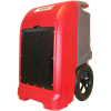 Ebac RM65 65 litre rotamolded portable commercial dehumidifier