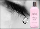 Bodytreats Makeup Remover for sensitive eyes