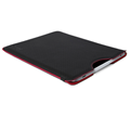 Gecko Traveller - Midnight - for iPad 2, iPad 3 & iPad 4