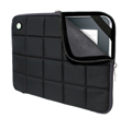 Gecko Swag Bag - Midnight - iPad 2, iPad 3 & iPad 4