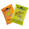Sqwincher 5L Lite Powder Pack