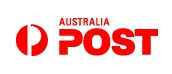 float4you.com.au   Australia Post