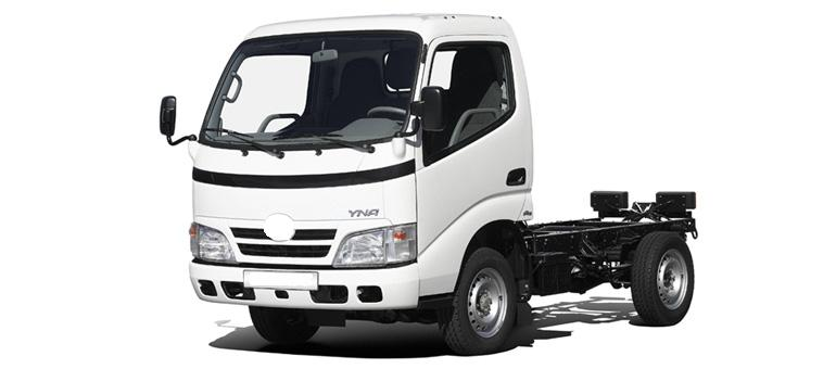 parts for toyota dyna coaster bus truck parts and all. Black Bedroom Furniture Sets. Home Design Ideas