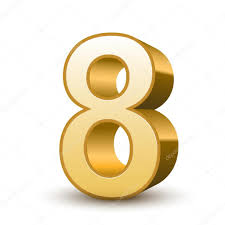 gold mobile number for sale