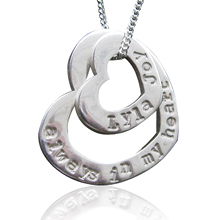 Unique and personalised jewellery custom made in australia aloadofball Image collections