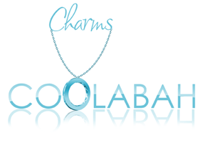personalised jewellery, personalized jewellery, gold and silver